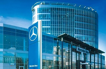 mercedes-benz-bank-rus